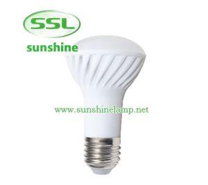 7W R50 LED Bulb