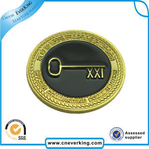 Best Price Badge From Haonan Company in China pictures & photos