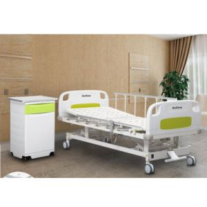 Foam Mattress for Hospital Bed (HK-D5) pictures & photos