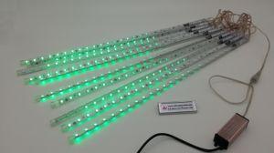 Best Seller LED Meteor Light for Outdoors Tree Decoration (MLS050-024)