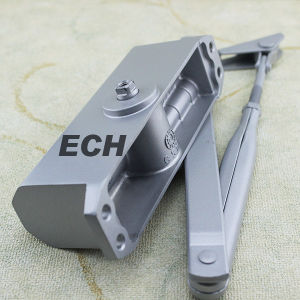 High Quality Stainless Steel Door Closer (EDC016)