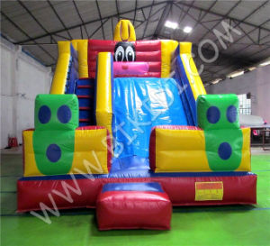 Rabbit Inflatable Slide, 2015 Hot Inflatable Slide for Pool, Inflatable Water Slide, Water Inflatable Slide B4120 pictures & photos