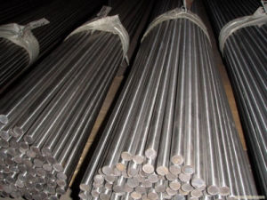 1.1269, Ck85, ASTM1086, JIS Sup3, GB85 Spring Steel pictures & photos