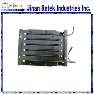 Tube on Plate Condenser Deep Freezer Cooling System Parts pictures & photos