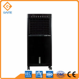 Trustworthy China Supplier Portable Water Cooling Fan pictures & photos