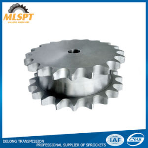 Standard Sprockets for Industrial Machine pictures & photos