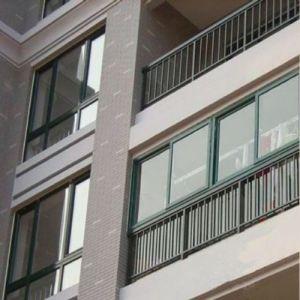 High Standard Sliding Aluminium Window for Sale pictures & photos