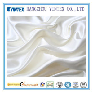 2016 100%Polyester of Warp Knitted Fabric pictures & photos