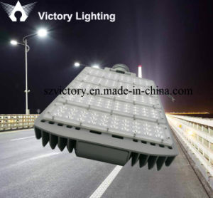 30W 60W 90W Saving Power LED Street Light CE RoHS Approved LED Parking Lot Light pictures & photos