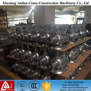 Construction Machine 3.0kw Electric Single Phase Concrete Vibrator pictures & photos