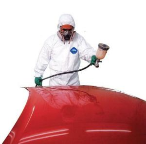 Vinyl Resin (VYNS-3) Used for Strippable Coatings with Best Price