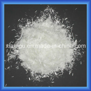 Glass Fiber for Unsaturated Polyester Resin pictures & photos