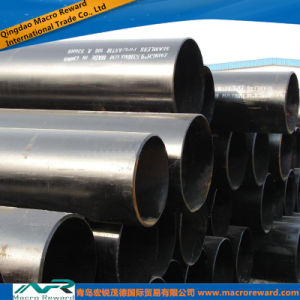 ASTM Seamless Steel Precision Pipe Driveline Tubing pictures & photos