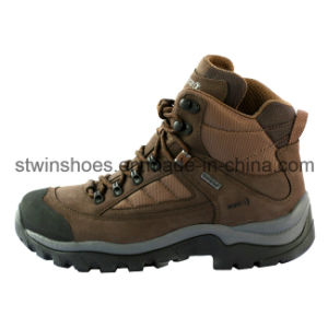 Hiking Shoes Outdoor Footwear Sports for Men Climbing