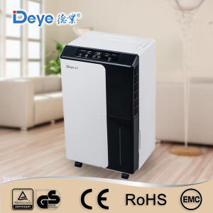 Dyd-C30A Fashionable Air Purifier Commercial Dehumidifier pictures & photos