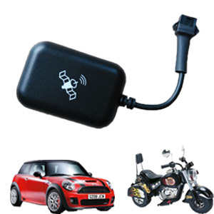 GPS Tracking Device with High Quality, Live Tracking, Popular (KW) pictures & photos
