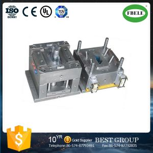 Plastic Mold, Plastic Shell Injection Molding Plastic Product Injection at a Low Price Open Mold Injection Molding Processing, Digital Products Mold pictures & photos