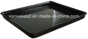 3W-9805119 Conductive Tray Antistatic Tray ESD Tray pictures & photos