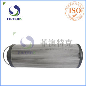 Filterk 0660R003BN3HC Hydac Filter Compatible Oil Filters pictures & photos