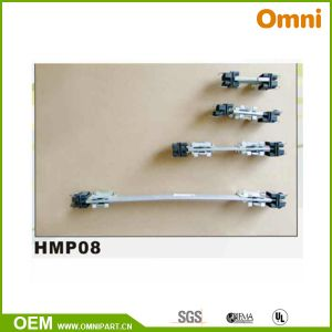 Ao2 Electronic Power Parts for Table UL Certificate (HMP08) pictures & photos