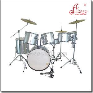 7PCS PVC Drum Set/Drum Kit pictures & photos