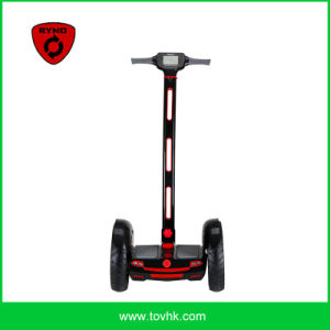 Ryno Smart Self Scooter Electric 2 Wheels Chariot