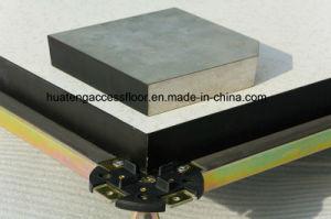 Antistatic Raised Floor (Calcium Sulphate Core) pictures & photos