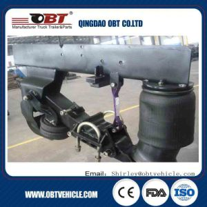 Beam Type Air Suspension for Semitrailer pictures & photos