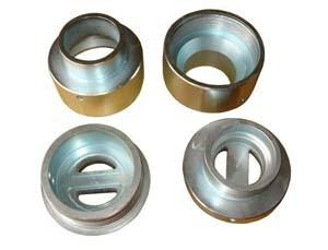 Ductile Iron Casting Parts pictures & photos