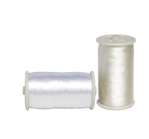 Wholesale 120d/2 Rayon Embroidery Thread pictures & photos