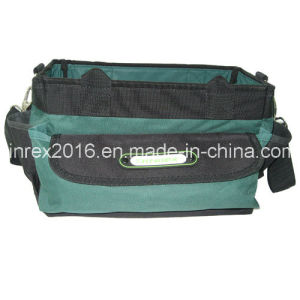 Promotion New Design Heavy Duty Pocket Tools Packing Working Bag pictures & photos