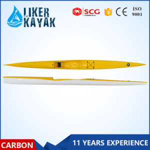 Liker Carbon Fiber Surfski pictures & photos