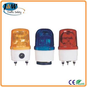 Revolving Warning Strobe Light /LED Flashing Light pictures & photos