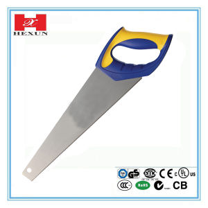 Hand Saw for Wood, Top Handsaw, Handsaw for Wood, Best Handsaw