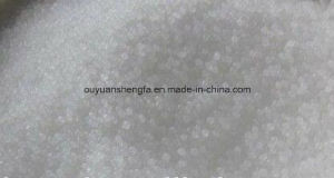 Wholesale Polyethylene HDPE/LDPE Virgin Granules with Cheap Price pictures & photos
