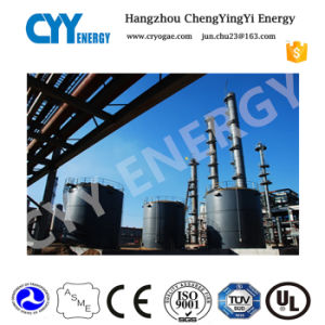 50L760 High Quality and Low Price Industry LNG Plant pictures & photos
