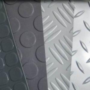 PVC Flooring with PVC Vinyl Flooring and PVC Sponge Flooring pictures & photos