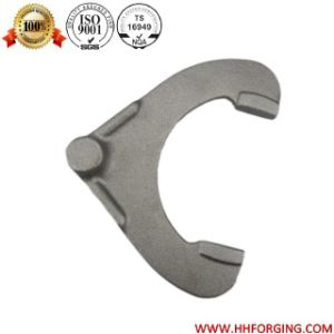 OEM High Qualtiy Forging Hand Tools pictures & photos