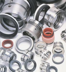 Burgmann Mbs100 Replacement Metal Bellow Seal Mechanical Seal, Pump Seal pictures & photos