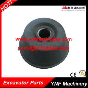 Wholesale High Quality Engine Mounting Sullpiers for Hyundai R60-5 pictures & photos
