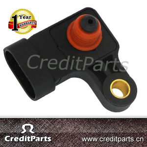 Intake Map Sensor for Chevrolet Pontiac (5S8028 AS312 96330547 96482570 4803550) pictures & photos