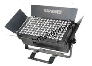 112 RGBW LED Surface Light pictures & photos