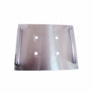 Sheet Metal Fabrication of Aluminum (LFAL0140) pictures & photos