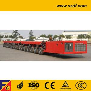Spmt Self-Propelled Modular Transporter (DCMJ) pictures & photos