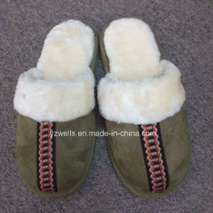Slippers for Men and Women/Indoor Shoes/Footwear
