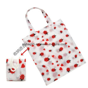 Factory Directly Supply PP Non-Woven Promotion Tote Bag pictures & photos