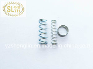 Compression Spring Extension Spring Torsion Spring with Competitive Price pictures & photos