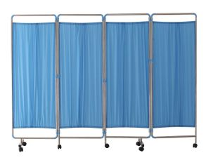 Hospital Ward Screen for Sale pictures & photos