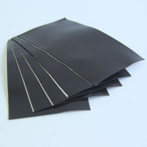 Anisotropic Flexible Magnetic Sheet pictures & photos