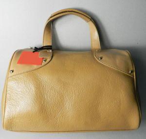 Guangzhou Supplier Designer Set of Women Handbag Bag (190) pictures & photos